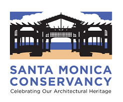 Logo_SMConservancy