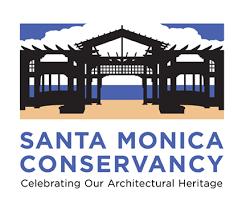 Logo_SMConservancy